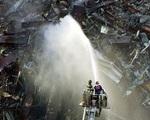 Thượng viện Mỹ cho phép người dân kiện Arab Saudi vì vụ khủng bố 11/9
