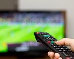 Ngừng phát sóng một số kênh truyền hình tương tự mặt đất từ ngày 15/6