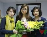 GLTT cùng nhóm PV làm loạt phóng sự điều tra về Liên kết Việt
