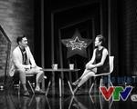 NTK Lý Quí Khánh tự nhận mình tăng động