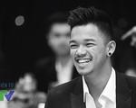 Trọng Hiếu không thay đổi sau Vietnam Idol