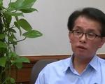 Formosa lên tiếng về 300 tấn hóa chất nhập: Sử dụng hàng ngày không có quy định phải báo cáo