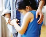 Vụ tố cáo dâm ô trẻ em ở Vũng Tàu: Người mẹ nhiều lần bị đe dọa, quấy rối