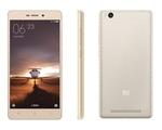 Xiaomi Redmi 3 ra mắt: Pin khủng, giá hời