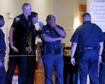 Xác định danh tính nghi phạm bắn tỉa cảnh sát ở Dallas