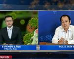 Có khả năng virus Zika đã xâm nhập vào Việt Nam