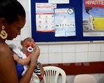 Ngân hàng Thế giới sẽ hỗ trợ 150 triệu USD chống virus Zika