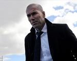 Zidane sẽ áp dụng đội hình tấn công hoàn toàn mới cho Real