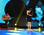 """2Mbox: Thái Trinh chia sẻ về hành trình """"lột xác"""""""