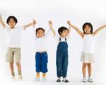 Danh mục thực phẩm giúp trẻ phát triển chiều cao