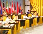 Đài THVN chuẩn bị cho Cuộc thi tìm hiểu ASEAN cấp khu vực lần thứ 6