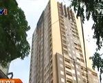 Hà Nội: Hàng loạt sai phạm xây dựng ngang nhiên qua mặt chính quyền
