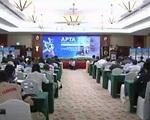 Chính sách phát triển du lịch cho châu Á - Thái Bình Dương