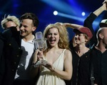 Sóng gió sau cuộc thi Eurovision 2013