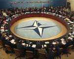Hội đồng Nga – NATO xem xét một loạt vấn đề nóng