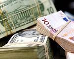Dự trữ ngoại hối của Việt Nam tăng cao kỷ lục