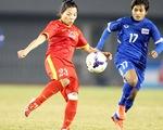 Bóng đá nữ Việt Nam: Nhìn thẳng vào sự thật