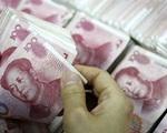 Các ngân hàng Trung Quốc tăng cường hoạt động cho vay ngầm