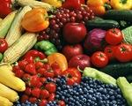 Gia tăng xu hướng lựa chọn thực phẩm hữu cơ