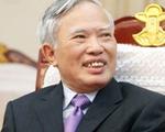 Đại hội đại biểu Hội Sinh viên TP Hà Nội: Trao Giải thưởng Cống hiến cho 9 cá nhân tiêu biểu