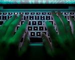 Tấn công Internet - cuộc chiến trong không gian mạng