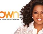 Kênh riêng của bà hoàng Oprah Winfrey đã tìm được chỗ đứng