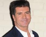 """""""Ông trùm"""" Simon Cowell kiếm tiền nhiều nhất truyền hình Mỹ"""