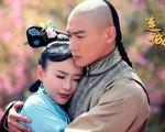 Cung tỏa Liên Thành lập kỉ lục người xem tại Trung Quốc