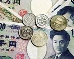 Người Nhật luôn trân trọng những đồng tiền lẻ