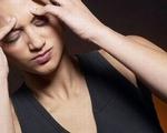Điều trị rối loạn thần kinh thực vật bằng Y học cổ truyền