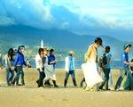 Đà Nẵng bảo vệ môi trường biển đón mùa du lịch mới