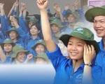 Tiếp tục nhân rộng mô hình đưa trí thức trẻ về xã nghèo