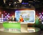 VTV mở rộng vùng phủ sóng truyền hình số mặt đất (DTT)