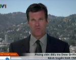 CNN phát sóng loạt chương trình điều tra về gian lận bảo hiểm ở Mỹ