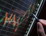 """""""Hãy đầu tư vào thị trường chứng khoán Đông Nam Á"""""""