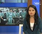 Quy định mới về xử phạt lao động Việt Nam bất hợp pháp tại Hàn Quốc