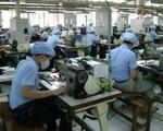 Đẩy mạnh quan hệ hợp tác kinh tế Việt Nam - Cộng hòa Czech