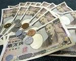 BOJ duy trì chính sách nới lỏng tiền tệ kỷ lục
