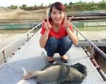 Sinh ra từ làng: Gặp gỡ tỷ phú cá chép giòn 25 tuổi (23h30, 3/9, VTV6)