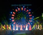 Hoa hậu Biển Việt Nam: 36 thí sinh xuất sắc vào vòng chung kết