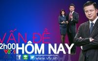 """BTV Quang Minh:  Vấn đề hôm nay - """"Nóng"""", đa chiều và gần gũi"""