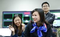 Nhà báo Lê Bình: VTV24 không chỉ hướng đến những sản phẩm truyền hình tốt