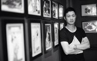 """MC Anh Tuấn: """"Tôi đã bỏ tất cả cơ hội để ở lại với VTV"""""""