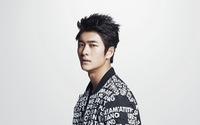 Cực hot: Kang Tae Oh sẽ sang Việt Nam dự Lễ trao giải VTV Awards 2015