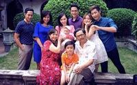 Phim truyền hình Việt và những bước tiến vượt bậc