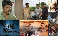 Những bộ phim về đề tài nông thôn khiến khán giả khó quên
