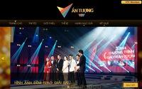 Tháng 4/2015, VTV Awards 2015 bắt đầu mở cổng bình chọn SMS