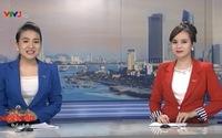 BTV các trung tâm thường trú gửi lời chúc đến VTV