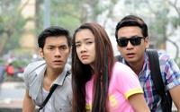 VTV Cần Thơ: Khung giờ Phim Việt đổi mới phong phú, đa dạng
