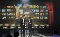 VTV Awards - Ấn tượng VTV trở lại với khán giả truyền hình